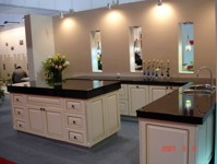 How Much Does a Granite Countertop Cost?