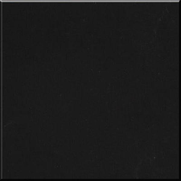 Mongolia Black