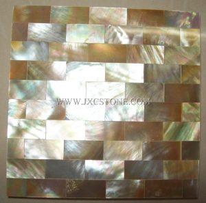 JXC-SLM012