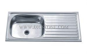 JXC-ESSS1045