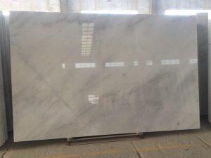 Chinese Carrara White