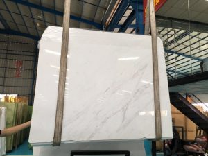 Aristone Marble