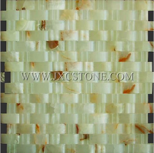 JXC-OM011