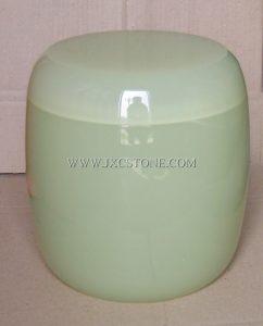 JXC-UR012