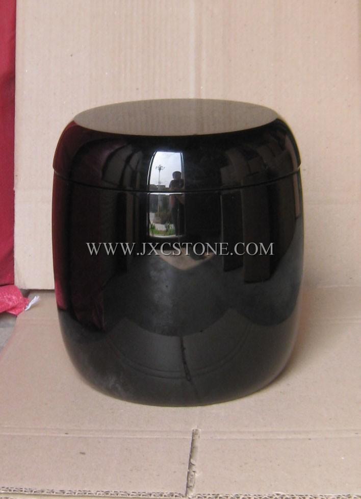 JXC-UR014