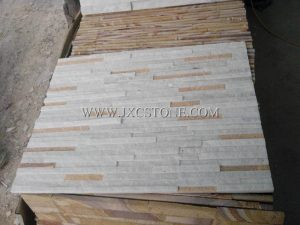 Stacked Culture Stone 5019