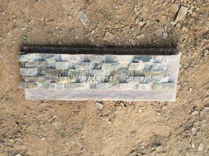 P014-6 Culture Stone