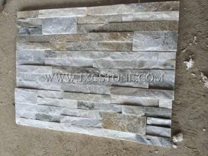 P014-1 Bevelled Stacked Culture Stone