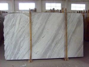 Volakas Marble Slab