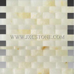 JXC-OM015