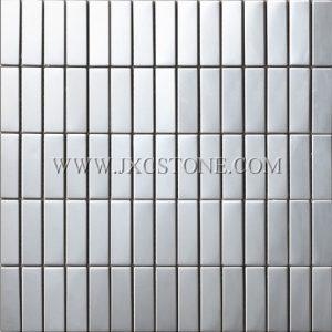 JXC-MTM026