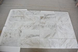 New arrival marble tile 04