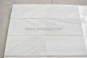New arrival marble tile 06