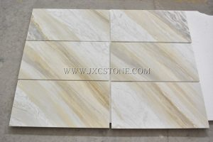 New arrival marble tile 03