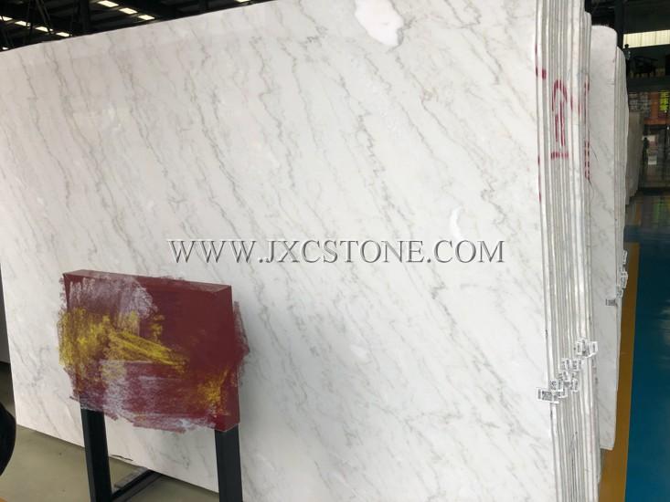 Oriental Jade Marble
