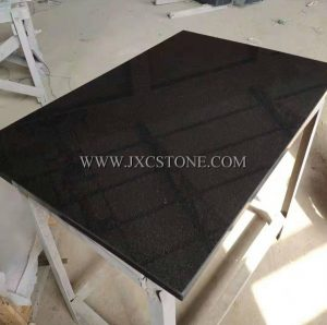 Shanxi Black Tile
